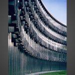 genval-architecture-glaverbel-03