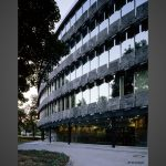 genval-architecture-glaverbel-05