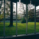 genval-architecture-glaverbel-06
