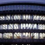 genval-architecture-glaverbel-07