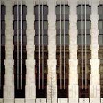 genval-architecture-morgan-02