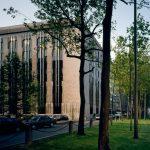 genval-architecture-morgan-05