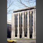 genval-architecture-morgan-06