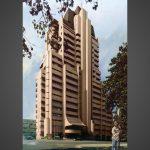 genval-architecture-sozacom-02