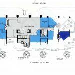 genval-architecture-sozacom-04