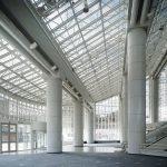 genval-architecture-boudewijn-01