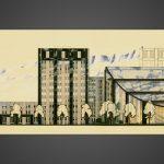 genval-architecture-boudewijn-02