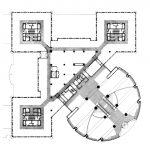 genval-architecture-boudewijn-03