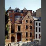 genval-architecture-bois-sauvage-01