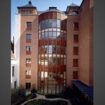 genval-architecture-bois-sauvage-02