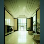genval-architecture-euroclear-05