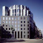 genval-architecture-surlet-chokier-01