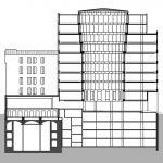 genval-architecture-surlet-chokier-03