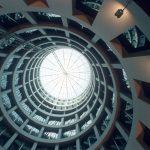 genval-architecture-surlet-chokier-04
