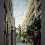 genval-architecture-beaulieu-atrium-02