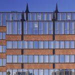 genval-architecture-beaulieu-atrium-03