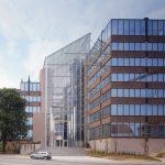 genval-architecture-beaulieu-atrium-06