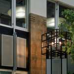 genval-architecture-beaulieu-atrium-07