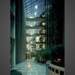genval-architecture-beaulieu-atrium-08