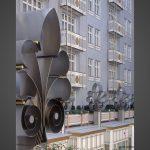 genval-architecture-conrad-wiltchers-03