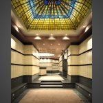 genval-architecture-conrad-wiltchers-05