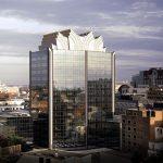 genval-architecture-joseph-2-01