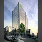 genval-architecture-joseph-2-02