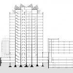 genval-architecture-joseph-2-03