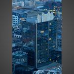 genval-architecture-joseph-2-04
