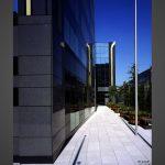 genval-architecture-joseph-2-05