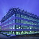 genval-architecture-green-square-00