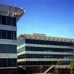 genval-architecture-green-square-04