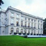 genval-architecture-chateau-solitude-01