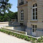 genval-architecture-chateau-solitude-03