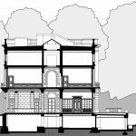 genval-architecture-chateau-solitude-05