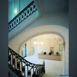 genval-architecture-chateau-solitude-06