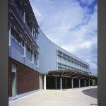 genval-architecture-paul-henri-spaak-02