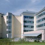 genval-architecture-braine-bms-02