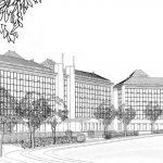 genval-architecture-braine-bms-04