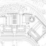 genval-architecture-braine-bms-05