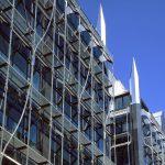 genval-architecture-sapphire-00