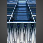 genval-architecture-sapphire-02