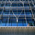 genval-architecture-sapphire-04