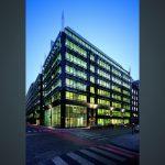 genval-architecture-sapphire-05