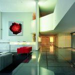 genval-architecture-sapphire-06