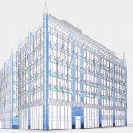 genval-architecture-sapphire-07