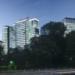 genval-architecture-botanic-building-01