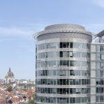 genval-architecture-botanic-building-03