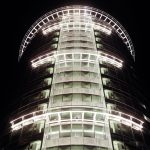 genval-architecture-botanic-building-05