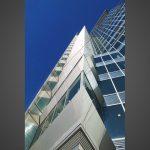 genval-architecture-botanic-building-07